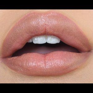 Nudestix Haven Gel Lip Cheek Color Lipstick Balm